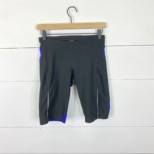 Lucy Athletic Bike Shorts Size S